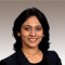 Primary Care Doctors in Fort George G Meade, MD: Dr. Madhavi Chada             MD