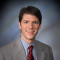 Family Physicians in Paragould, AR: Dr. Barry D Hendrix             MD