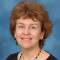 Pediatricians in Falls Church, VA: Dr. Karen R Carpenter             MD