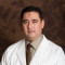 Family Physicians in Rowlett, TX: Dr. Ramiro R Rodriguez Jr             MD