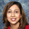 Family Physicians in Zephyrhills, FL: Dr. Ambreen S Alam             DO