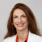 Oncologists in Philadelphia, PA: Dr. Tami L Bach             MD