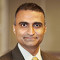 Ophthalmologists in Fairfax, VA: Dr. Vinay N Desai             MD
