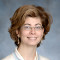 Family Physicians in Dearborn, MI: Dr. Rana Khoury             MD