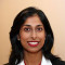 Endocrinologists in Dublin, OH: Dr. Pallavy G Reddy             MD