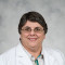 Family Physicians in Stratford, NJ: Dr. Christine M Kimler             DO