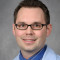 Primary Care Doctors in Saint Charles, IL: Dr. James J Sanders             MD