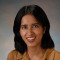 Primary Care Doctors in Kennewick, WA: Dr. Yasmin A Chaudhry             MD