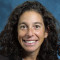 Pediatricians in Asheville, NC: Rebecca M Carchman