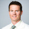Urologists in Reno, NV: Dr. Matthew C Mccormack             MD