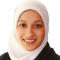 Pediatricians in Columbus, OH: Dr. Wahida B Abaza             MD