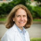 Gynecologists in Dulles, VA: Dr. Mary R Davis             MD