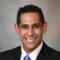 Orthopedic Surgeons in New York, NY: Dr. Matthew P Abdel             MD