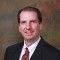 Orthopedic Surgeons in Katy, TX: Dr. Timothy M Noonan             MD