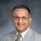Obstetricians & Gynecologists in Canton, MI: Dr. Essam N Khraizat             MD