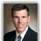 Primary Care Doctors in Hamburg, NY: Dr. Douglas J Golding             MD