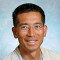 Primary Care Doctors in Highland Park, IL: Dr. Gene Z Chiao             MD