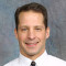 Orthopedic Surgeons in Columbus, OH: Dr. Bruce R Comisar Jr             MD