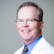 Urologists in Reno, NV: Dr. John A Freeman             MD