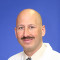 Orthopedic Surgeons in Green Valley, AZ: Dr. Jose A Alicea             MD