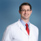 Urologists in Somerset, KY: Dr. Kenneth E Ruby             MD