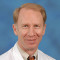 Primary Care Doctors in Leesburg, VA: Dr. Oscar Adler             MD
