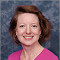 Family Physicians in Columbia, SC: Dr. Claire L Birdsong             MD