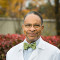 Family Physicians in Waldorf, MD: Dr. Robert T Pace             MD