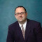 Primary Care Doctors in Trumbull, CT: Dr. Nimrod E Dayan             MD