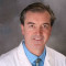 Anesthesiologists in Riverdale, NJ: Dr. Marcello Sammarone             MD