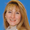 Family Physicians in Allentown, PA: Dr. Sara A Dancona             MD