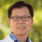 Primary Care Doctors in Fort Eustis, VA: Dr. Edward S Pak             DO