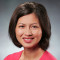 Family Physicians in La Jolla, CA: Dr. Raneth Heng MD