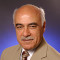 Endocrinologists in Baltimore, MD: Dr. Issam E Cheikh             MD