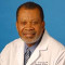 Orthopedic Surgeons in Baltimore, MD: Dr. Errol L Bennett             MD