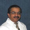 Primary Care Doctors in Murray, KY: Dr. Harshvadan P Joshi             MD