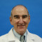 Primary Care Doctors in Schenectady, NY: Dr. William A Busino Jr             MD