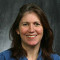 Family Physicians in Westerville, OH: Dr. Cathy A Greiwe             MD