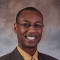 Family Physicians in Conyers, GA: Dr. Johnathan E Henderson             MD
