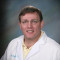 Family Physicians in Paragould, AR: Dr. Samuel S Burchfield             MD
