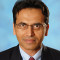 Primary Care Doctors in Leesburg, VA: Dr. Tahir M Ahmad             MD
