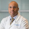 Urologists in Bala Cynwyd, PA: Dr. Paul R Gittens Jr             MD
