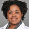 Primary Care Doctors in Fort Mill, SC: Dr. Katrina R Herring             MD