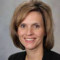 Family Physicians in Guadalupe, AZ: Dr. Molly M Kresin             DO