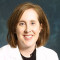 Ophthalmologists in Delaware, OH: Dr. Carrie A Lembach             DO