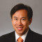 Plastic Surgeons in Augusta, GA: Dr. Kenneth Leong             MD