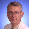Primary Care Doctors in Bloomfield, CT: Dr. Steven A Goldenberg             MD