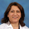 Endocrinologists in Leesburg, VA: Dr. Mitra Dastgheyb             MD