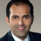 Orthopedic Surgeons in Walnut Creek, CA: Dr. Amir A Jamali             MD
