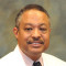Neurologists in Memphis, TN: Dr. Iverson C Bell Jr             MD